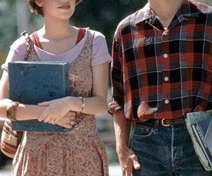 couple, sixteen candles, and jake ryan image
