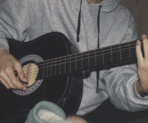 boy, boyfriend, and grunge image