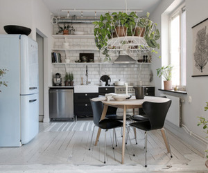 home decor and apartment decor image