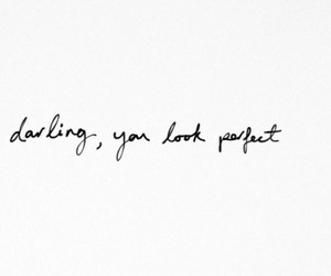 ed sheeran, Lyrics, and perfect image