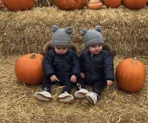 goals, Halloween, and toddlers image