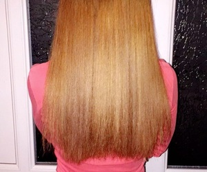 myhair and hair image