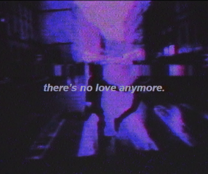 love, aesthetic, and grunge image