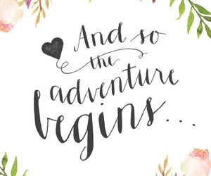 quotes and adventure image