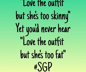 kim kardashian, outfit, and quote image