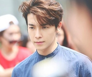 super junior, donghae, and Lee Donghae image