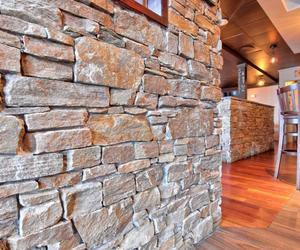 natural stones, natural stone, and decorative stone image