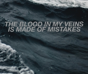 5sos, grunge, and Lyrics image