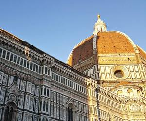 art, artistic, and duomo image