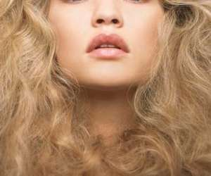 girl, hairstles, and fulllenght image