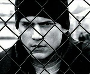 prison break, wentworth miller, and michael scofield image