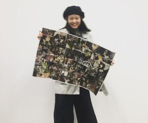 idol, nogizaka46, and japanese image