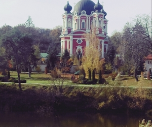 moldovan beauty image