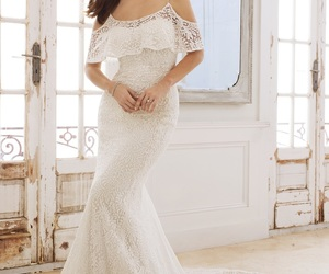 bridal dresses, couture wedding gowns, and sofia tolli 2018 image