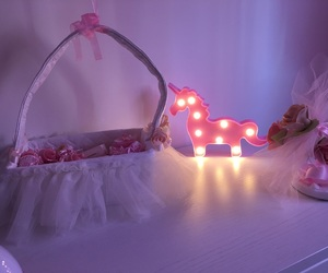 baby room, girl, and room image