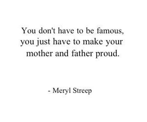 proud, quotes, and famous image
