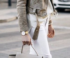 accessoires, pants, and peep toes image