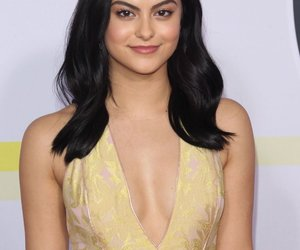 fashion, camila mendes, and style image