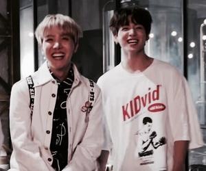 kpop, theme, and jungkook image