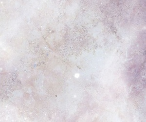 wallpaper, background, and galaxy image
