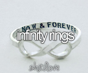 shit i love and infinity image