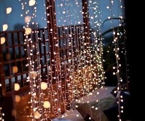 light, christmas, and cozy image