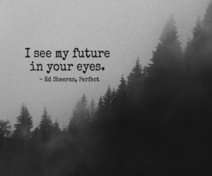 future and quotes image