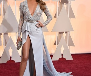 Couture, chrissy teigen, and dress image
