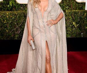 Jennifer Lopez, jlo, and golden globes image