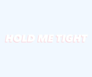 aesthetic, header, and headers image