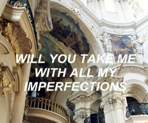 quotes, art, and tumblr image
