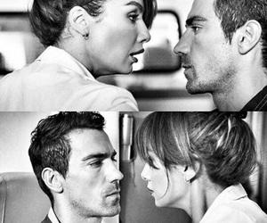 couple, goals, and Turkish image