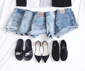 black, fashion, and tumblr image