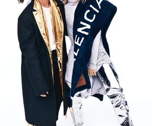 fashion and jaden smith image