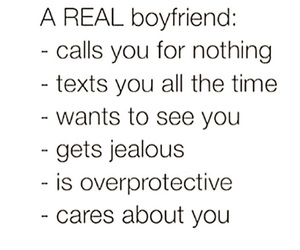 boyfriend, quotes, and Relationship image