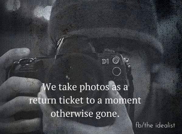 memories, photograph, and photography image