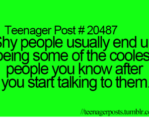 true, teenager post, and cool image