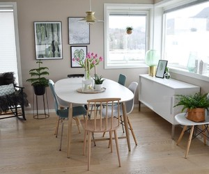 beige, Blanc, and home image