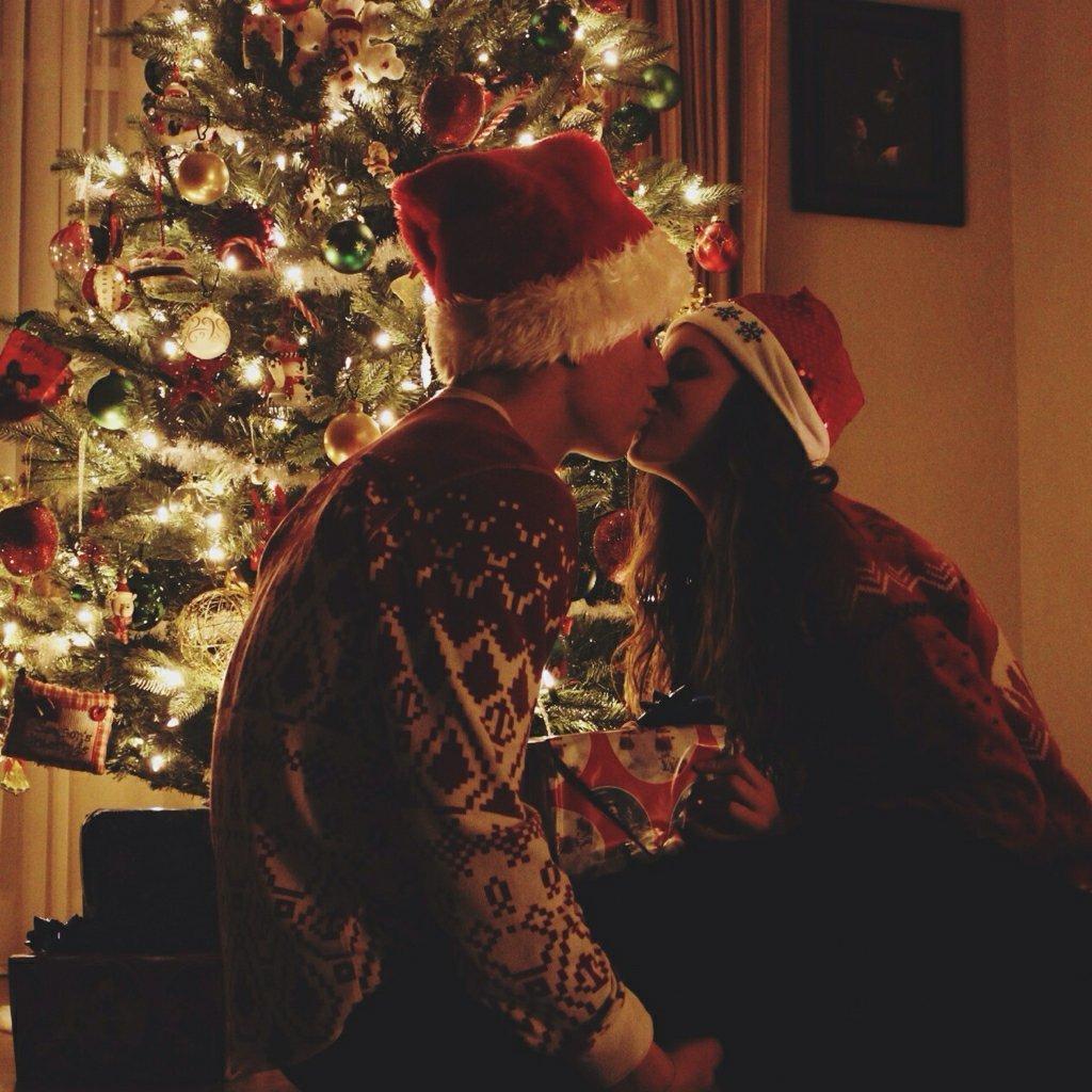 christmas-photo-shoot-ideas-photo-retouching-sample