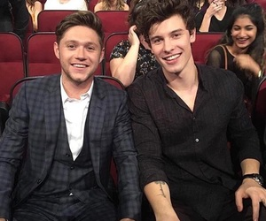 Best, horan, and shawn image