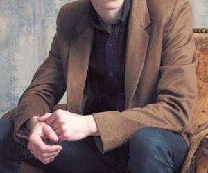 thomassangster