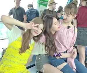 twice, sana, and nayeon image
