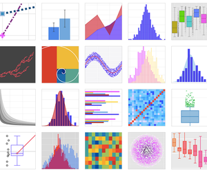 sketching, data science, and data analysis image