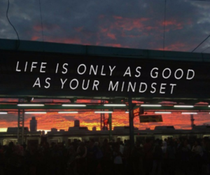 quotes, life, and good image