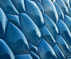 architecture, beijing, and blue image