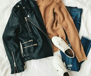clothes, fashion, and nice image
