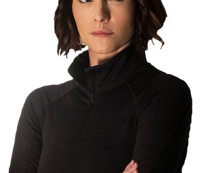 edit, png, and chyler image