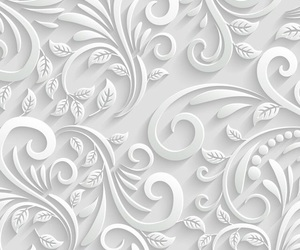 wallpaper, background, and white image