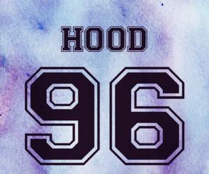 5sos, calum hood, and wallpaper image