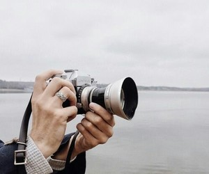 photography, travel, and camera image